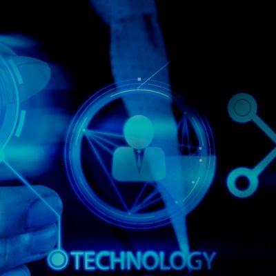 edi electronic data interchange