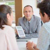 Agenti di vendita - DSC - ERp Microsoft NAV