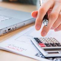 compensazione fatture cliente e fornitore