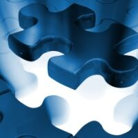 Business Intelligence Software - creazione soluzioni informatiche