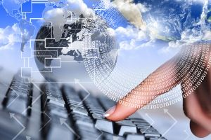 Business intelligence software - sviluppo ecosistemi digitali