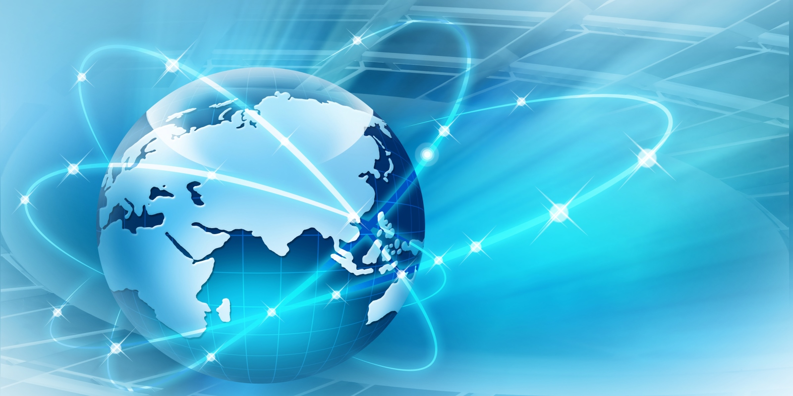 realizzazione portali web b2b b2c