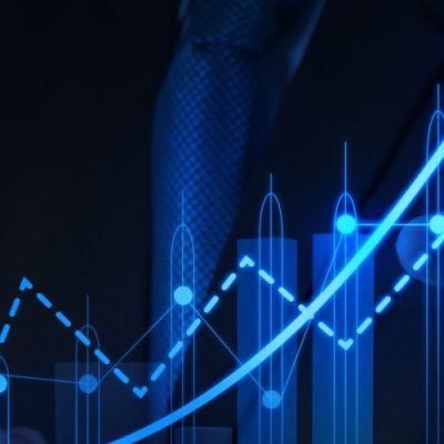 qlikview business intelligence