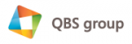qbs group logo