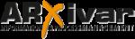 logo arxivar per sito