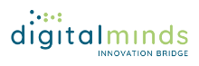 digitalminds_logo_2020