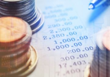 gestione pianificazione finanziaria - anteprima news