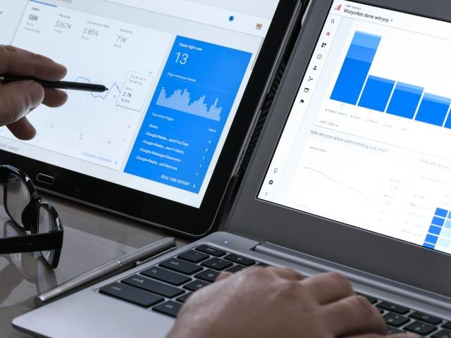 assessment-siti-wordpress-per-aziende