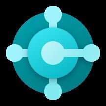 logo business central