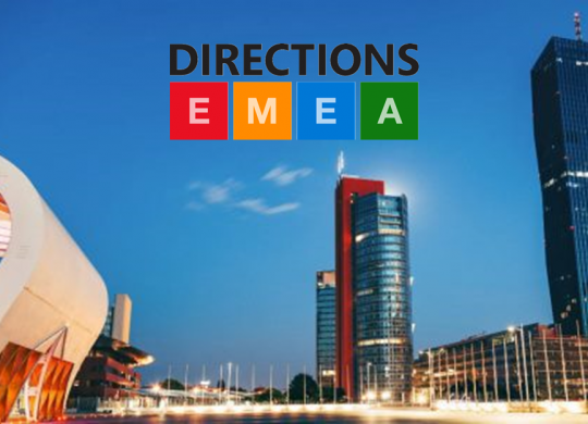direction-emea - Vienna.jpg