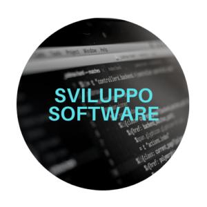 sviluppo software - innovazione digitale