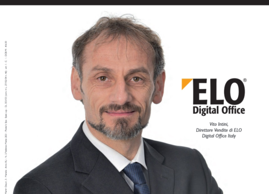 Office Automation Marzo aprile 2021
